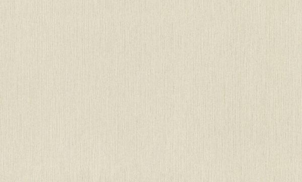 Виниловые обои Rasch Alla Prima 960013