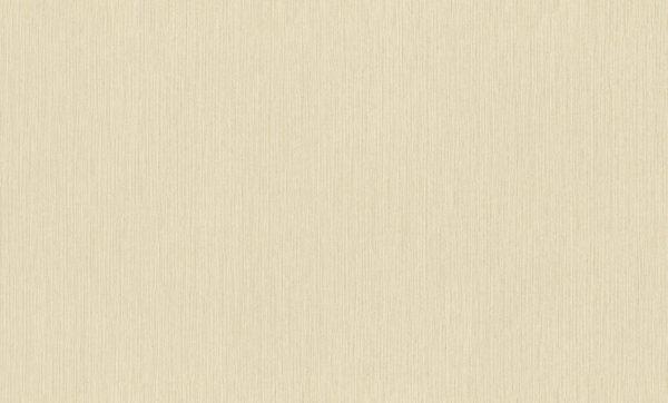 Виниловые обои Rasch Alla Prima 960020