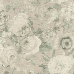 Виниловые обои Rasch Barbara Home Collection 527834