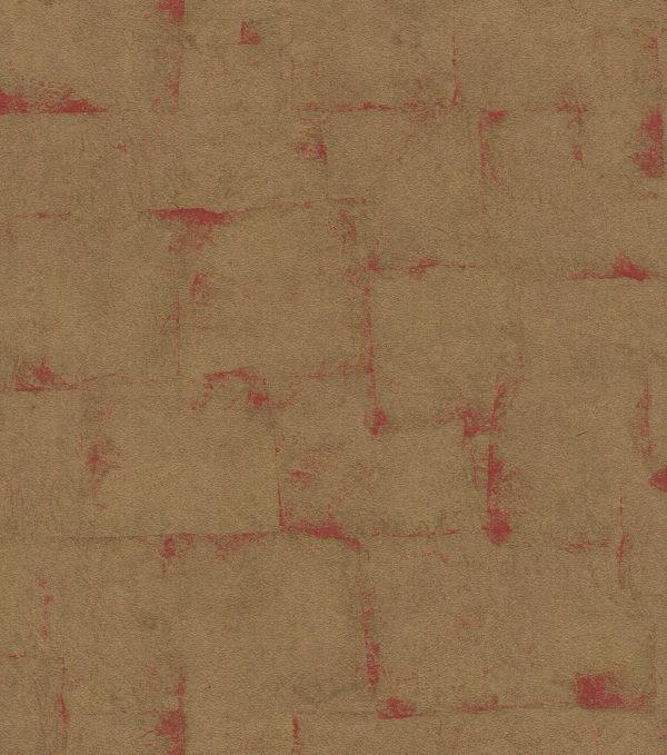 Виниловые обои Rasch Mandalay 528602