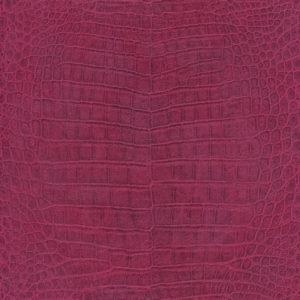 Виниловые обои Rasch Mandalay 528701