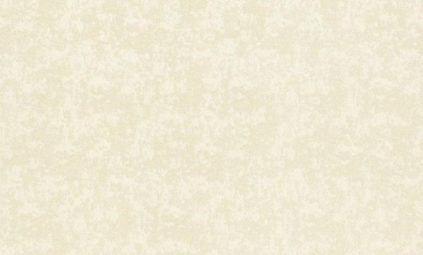 Виниловые обои Rasch Maximum XV 832310