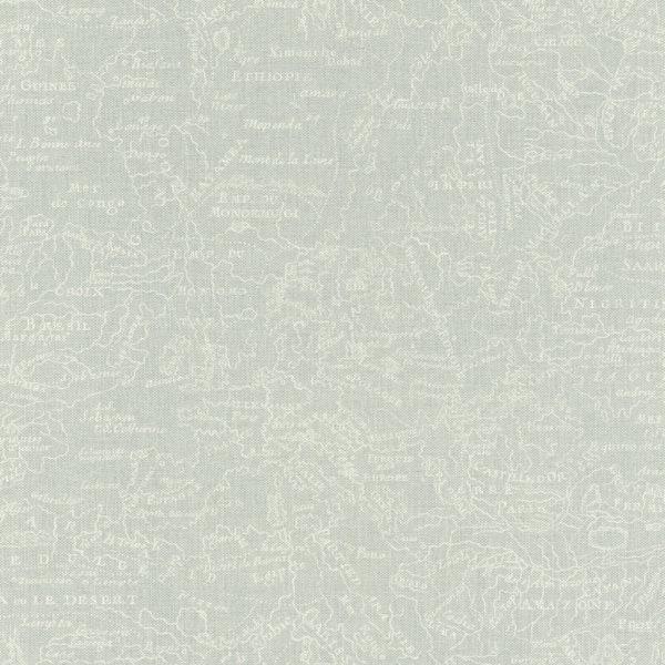 Виниловые обои Rasch Poetry 424515