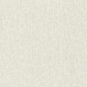 Виниловые обои Rasch Shibori 962703