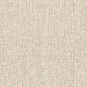 Виниловые обои Rasch Shibori 962710