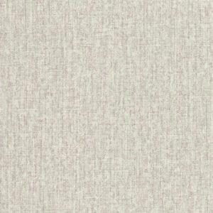 Виниловые обои Rasch Shibori 962727