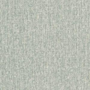 Виниловые обои Rasch Shibori 962741