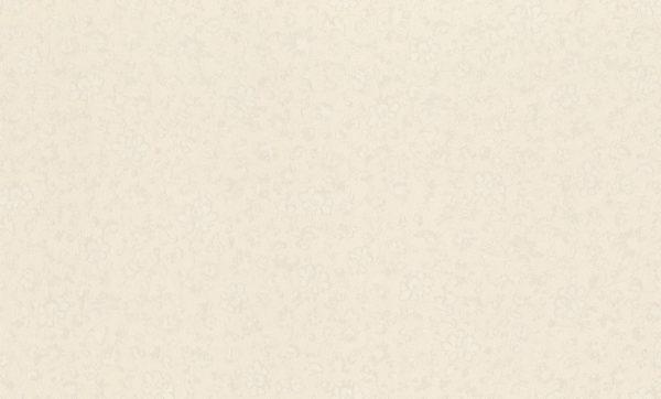 Виниловые обои Rasch Trianon XL 962314