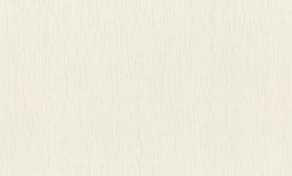 Виниловые обои Rasch Trianon XL 962406