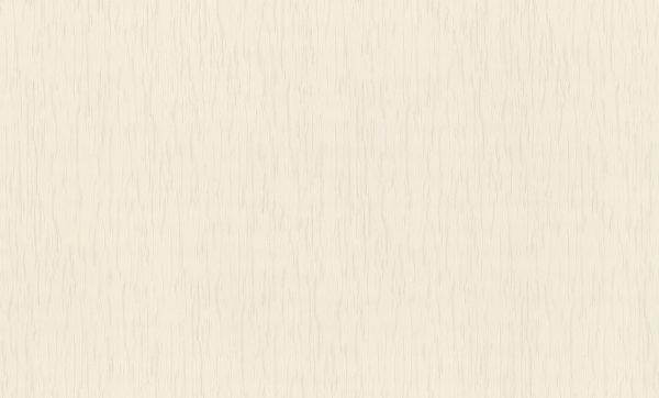 Виниловые обои Rasch Trianon XL 962413