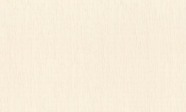 Виниловые обои Rasch Trianon XL 962420