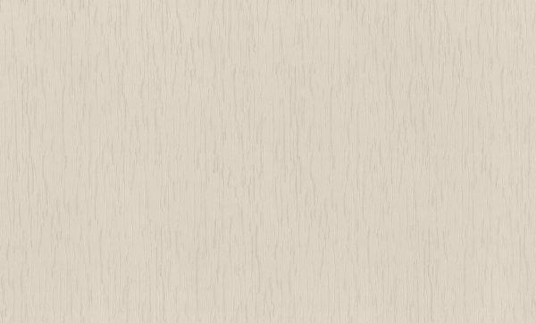 Виниловые обои Rasch Trianon XL 962437