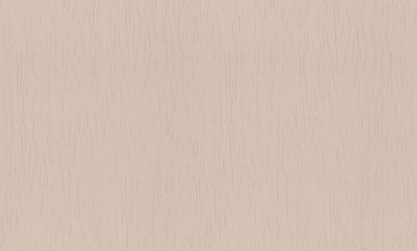 Виниловые обои Rasch Trianon XL 962451