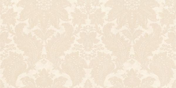 Виниловые обои Rasch Trianon XL 962529