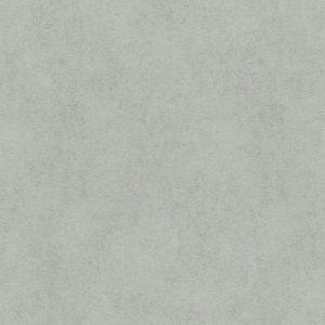 Виниловые обои Rasch Vinchenza 467185