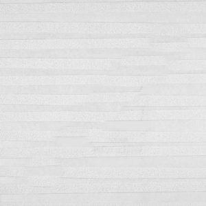 Виниловые обои Rasch Walton 164808