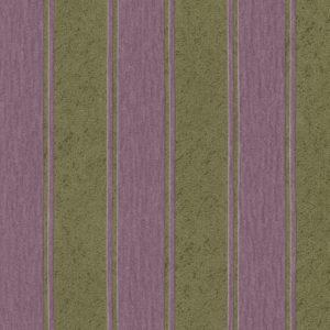 Виниловые обои Rasch Etro 515916