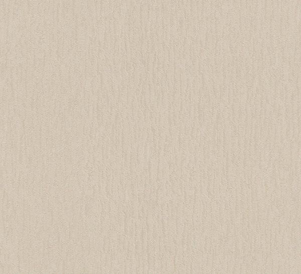 Виниловые обои Rasch Etro 517521