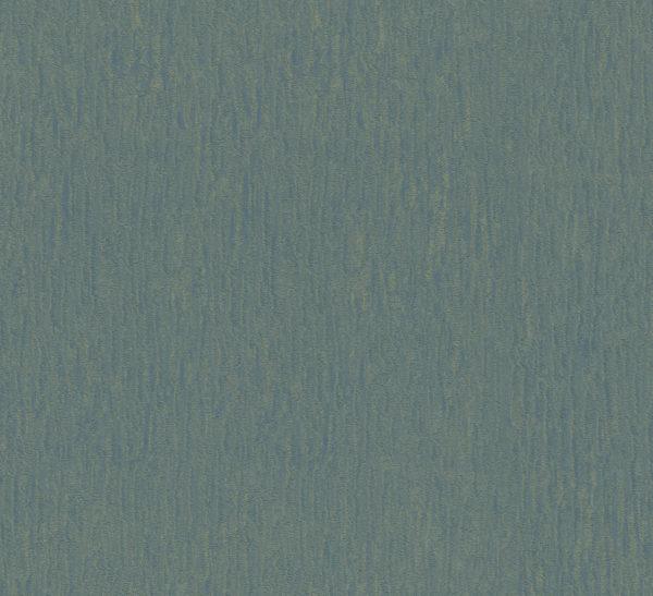 Виниловые обои Rasch Etro 517552