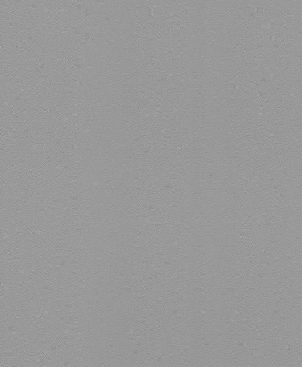 Виниловые обои Rasch Gipso 607741