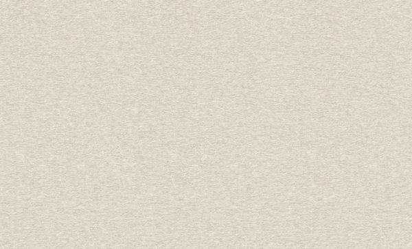 Виниловые обои Rasch Maximum XIII 936223