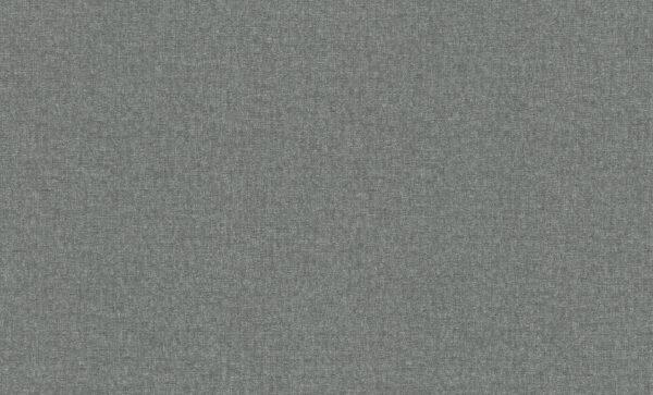 Виниловые обои Rasch Maximum XIII 936636