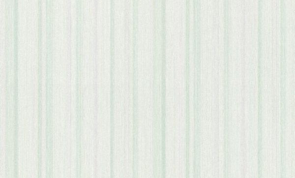 Виниловые обои Rasch Maximum XIII 936834