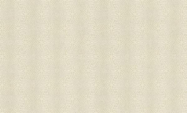 Виниловые обои Rasch Maximum XIII 936933