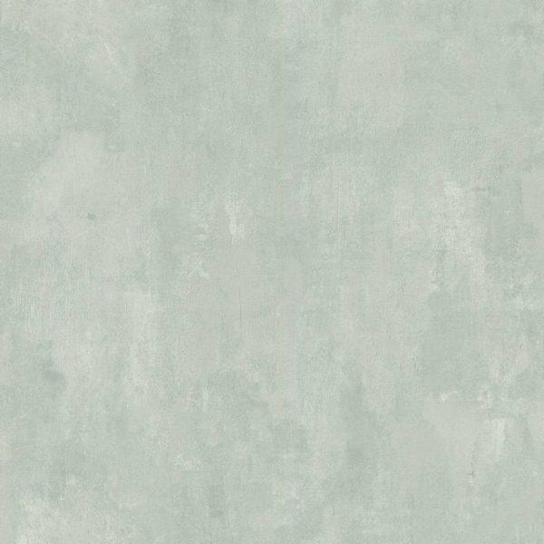Флизелиновые обои Rasch Ylvie 802139