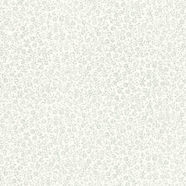 Флизелиновые обои Rasch Ylvie 802221