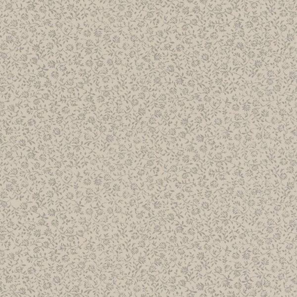 Флизелиновые обои Rasch Ylvie 802238