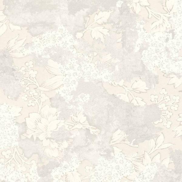 Флизелиновые обои Rasch Ylvie 802528